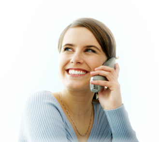 On Hold Infosystems - an engaging On Hold experience